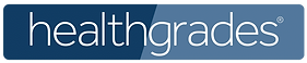 Healthgrades Boca Raton Therapist