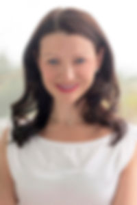 Dr. Holly LaSalle Ricci Palm Beach Psychologist