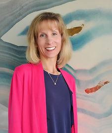 laura ellick palm beach psychologist