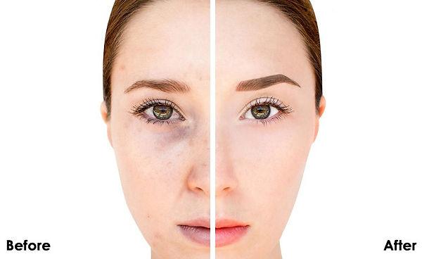 cosmetic-gallery-2.jpg