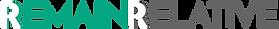 remain relative web design seo company.png