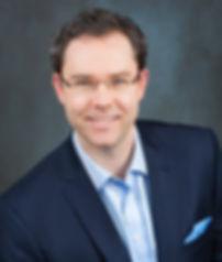 dr-andrew-styperek-florida-dermatologist