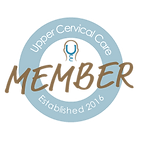Upper Cervical Care Member
