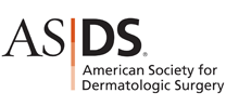 American-Society-Dermatology-Surgery-log