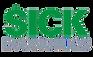 sickeconomics logo.png