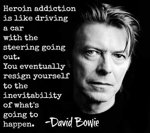 heroin-addiction-david-bowie-quote.png