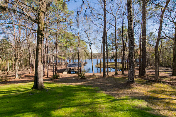 Under Contract in Spanish Fort, Alabama.
