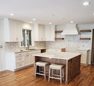kitchen remodel lawrence kansas.jpg