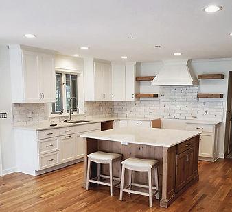 kitchen remodel lawrence kansas.jpg