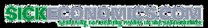 sick-economics-healthcare-investing-logo