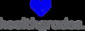 healthgrades-dr-gabriel-smolarz-concierg