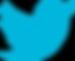 Twitter-logo-dermatology.png