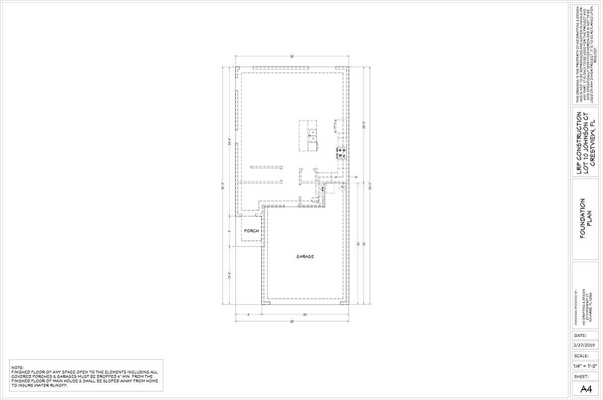 shiloh-place-subdivision-crestview-homes