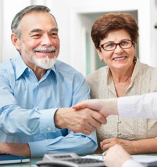 estate-planning-attorney-wills-trusts-po