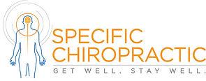 specific chiropractor boca rato