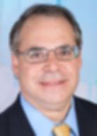 Boca Raton Psychiatrist Dr. David Rosent