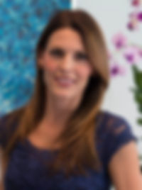 Kristie DeBlasio Palm Beach Psychologist