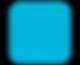 instagram-logo-dermatologist.png