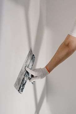 drywall installer.jpg