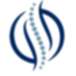 Coastal Chiropractic sarasota logo.png