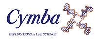 cymba x logo.jpg