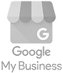 google my business badge_edited.png