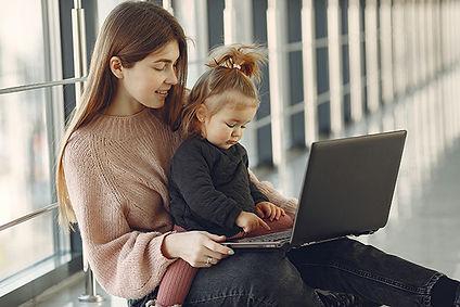 online-speech-therapy-children-florida.j