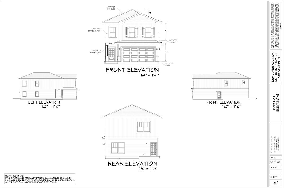 shiloh-place-subdivision-crestview-flori