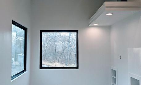 home remodeling company lawrence ks.jpg