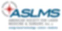 aslms-logo.png