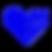healthgrades-review-logo.png