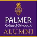 Palmer College Alumni