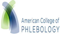 american-college-phlebology-logo.png