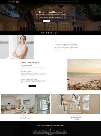 homes by kersten destin real estate agent.jpg