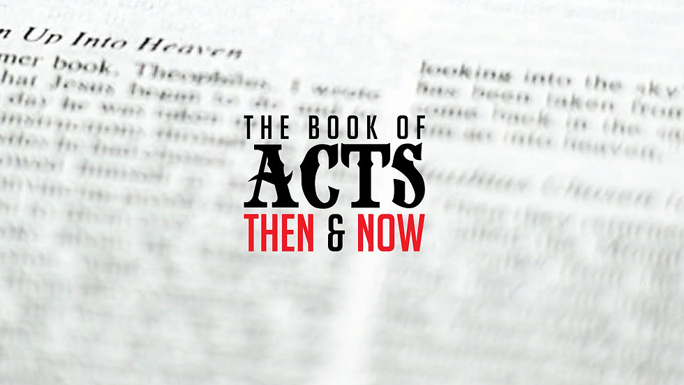 Acts-Series.jpg
