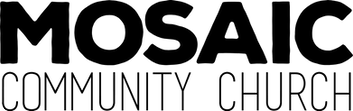 MCC_Connect_Logo.png