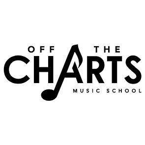 OFF THE CHARTS MUSIC SCHOOL LOGO.jpg