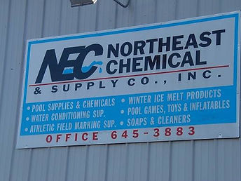 NORTHEAST CHEMICAL AND SUPPLY LOGO.jpg
