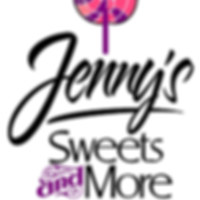 jennys sweets.png