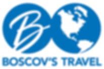 boscovs travel.jpg