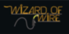 wizard of wire pic.jpg