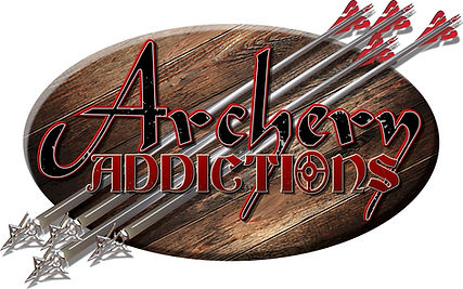 archery addictions pic.jpg