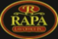 rapa.png