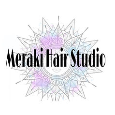 Meraki Hair Studio.jpg
