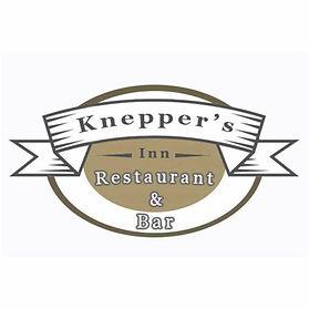 Kneppers Inn pic.jpg
