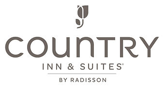 Country-Inn-and-Suites-Logo.jpg