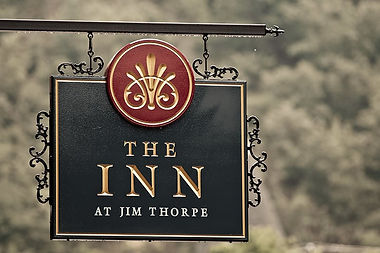 THE INN AT J.T. PIC.jpg