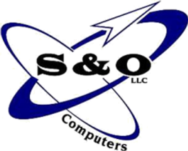 s&o computers.png