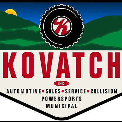 Kovatch inc pic.jpg