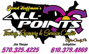 all points towing.png